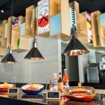 Foto Fresco's Restaurant and Bar