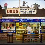 dads_large.jpg