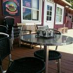 Photo de Koloa Mill Ice Cream & Coffee