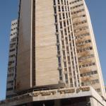Jerusalem Tower Hotel Φωτογραφία