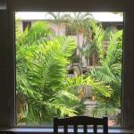 Verandahs Boutique Apartments-billede