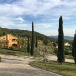 Photo of Borgoiano in Toscana