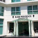 Bless Residence Photo