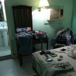 Photo de Islazul Hotel Caribbean