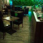 Photo of Moha Cafe