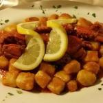 Photo of Ristorante Pizzeria Fuori Rotta