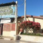 La Curva Restaurant & Sport Bar