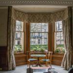 Foto di The Edinburgh Residence
