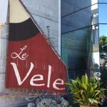 Photo of Le Vele