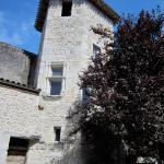 Photo of La Tour de Brazalem