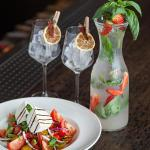 Photo of Cargo Restaurant & Bar