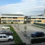 Foto de Hotel Wallern