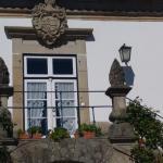 Foto de Casa dos Pombais