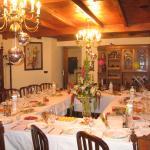 Photo of Casa de Casal