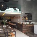 Foto de Bondi Coffee Kitchen