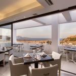 Hotel Lindos View Foto
