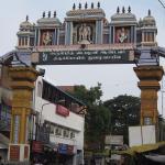 Photo de Vadapalani Murugan Temple