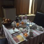 Photo of Calis Bed & Breakfast