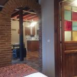 Foto de Apartamentos Señorío de Haro