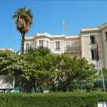 Hotel Brice Nice