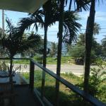 Foto de See Sea Phuket