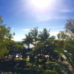 Villa Beach Foto