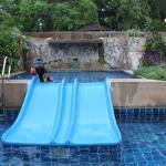 ComSaed River Kwai Resort Foto