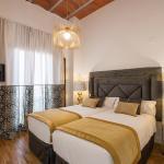 Photo of Oro del Darro Suites
