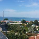 Villa Adora Beach Foto