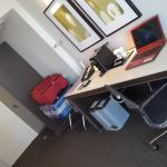 Photo de Hotel Jen Brisbane
