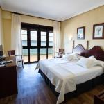 Photo of Hotel Ribadesella Playa