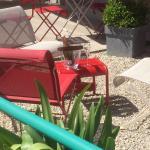 cafe hotel beauvoir