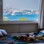 Foto de Grand Esen Hotel