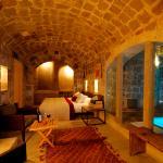 Splendid Suite 3304