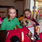 Photo of Rybi restaurace Hurka