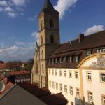 Photo de Arkaden Hotel im Kloster