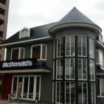 Photo de McDonald's Matsue