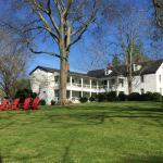 Inn at Meander Plantation Foto