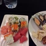 Corniche All Day Dining Foto