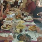 Wittmond Hotel Restaurant Photo
