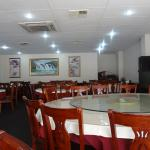 Foto Happy Union Restaurant