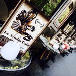 Foto di Le Studio Cafe