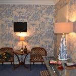 호텔 에테레아 사진