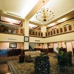 Foto de Grand Plaza Hotel Branson
