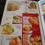 ภาพถ่ายของ Hongkong Noodle