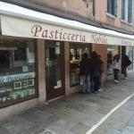 Photo of Nobile Pasticceria in Venezia