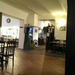 Fotografie: Restaurace Kotelna