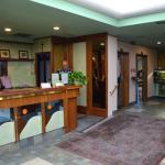 Photo of Hotel Rosa del Deserto
