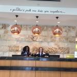 Hilton Garden Inn Dallas / Richardson Foto