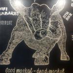Photo of Moloko